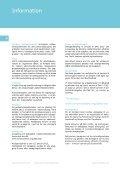 Hent kursuskataloget her - Page 4