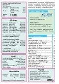 Fagblad 1-2010 - CO-SEA - Page 2