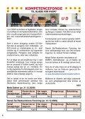Fagblad 1-2010 - CO-SEA - Page 6