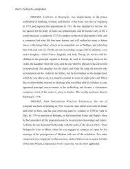 Jan Nepomuk štěpánek Preface To Don Juan Mozart Society