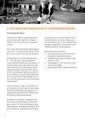 Årsberetning 2011 - Ligebehandlingsnævnet - Page 7