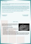 Delegate Brochure - Page 2