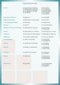 Delegate Brochure - Page 4