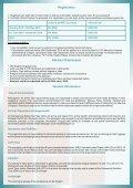Delegate Brochure - Page 7