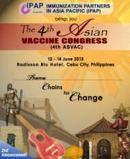4th ASVAC Announcement.pdf (English - pdf - 448 Kb)