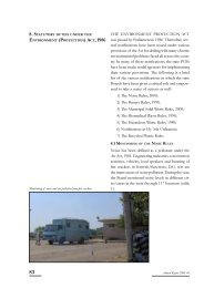 NAVI MUMBAI - Maharashtra Pollution Control Board
