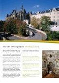 Imagebroschur Altenburger Land - Altenburg Tourismus - Seite 3