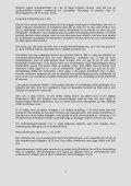 Snedkernes Fagforening i Vejen - Vejen Miniby - Page 3