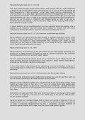 Snedkernes Fagforening i Vejen - Vejen Miniby - Page 4