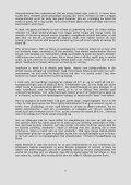 Snedkernes Fagforening i Vejen - Vejen Miniby - Page 5