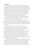 Diakonhjemmet Høgskole Rapport 2011/8 - Nav - Page 6