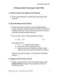 11-Prinsip-prinisp perancangan cipher blok.pdf