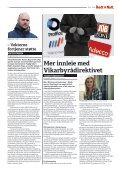 En streik for velferdsstaten - Rød Ungdom - Page 4