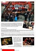 Se bladet her - Brandfolkenes Organisation - Page 5