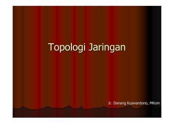 02 - TOPOLOGI JARINGAN.pdf