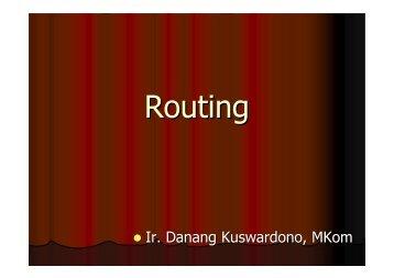 12 - ROUTING.pdf
