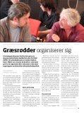 Solidariteten spreder sig - Enhedslisten - Page 3