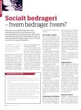Solidariteten spreder sig - Enhedslisten - Page 4
