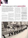 Solidariteten spreder sig - Enhedslisten - Page 6