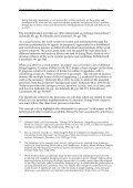 Work Analysis - Jesper Simonsen - Page 6