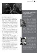 Ein Thema, viele Blickwinkel - Page 2