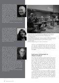Ein Thema, viele Blickwinkel - Page 3