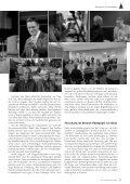 Ein Thema, viele Blickwinkel - Page 4