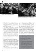 Ein Thema, viele Blickwinkel - Page 5