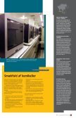 April 2004 Fattigt arbejdsmiljø - Ulandssekretariatet - Page 4