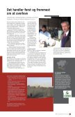 April 2004 Fattigt arbejdsmiljø - Ulandssekretariatet - Page 6
