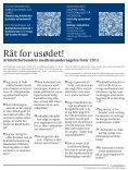 Hent fil (13904 Kb) - Arkitektforbundet - Page 3