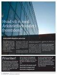 Hent fil (13904 Kb) - Arkitektforbundet - Page 4