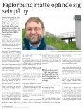 Hent fil (13904 Kb) - Arkitektforbundet - Page 6