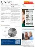 Hent fil (13904 Kb) - Arkitektforbundet - Page 7
