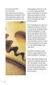 Det rummelige arbejdsmarked - Malerforbundet - Page 4