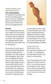 Det rummelige arbejdsmarked - Malerforbundet - Page 6