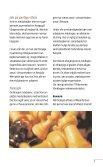 Det rummelige arbejdsmarked - Malerforbundet - Page 7