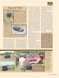 Rauf und runter - Page 2