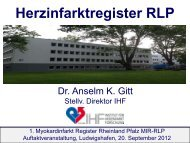 MIR-RLP - msagd