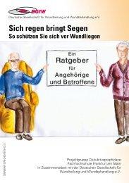 Debubitusprophylaxe_Sich_regen_bringt_Seg... - msagd
