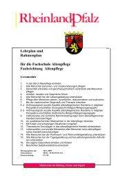 9_Lehrplan_u._Rahmenplan_f.d.Fachsch._Alt... - msagd - in ...