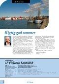 Fıskeren - Fiskernes Landsklub - Page 2