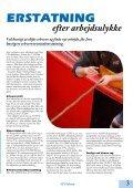 Fıskeren - Fiskernes Landsklub - Page 3
