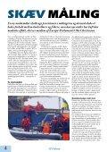 Fıskeren - Fiskernes Landsklub - Page 4