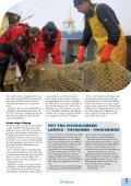 Fıskeren - Fiskernes Landsklub - Page 5