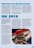 Fıskeren - Fiskernes Landsklub - Page 7