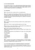 Parkering, skejby sygehus - DI - Page 4