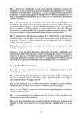 Parkering, skejby sygehus - DI - Page 5