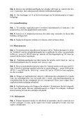 Parkering, skejby sygehus - DI - Page 7