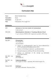 mgj.pdf, sider 1-4 - New Insight A/S